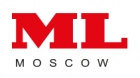 Miele Moscow